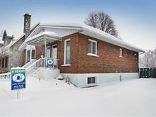 Maison à vendre à Montréal-Nord (Montréal), Montréal (Île), 4312, boulevard  Gouin Est, 22367382 - Centris
