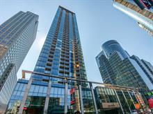 Condo / Appartement à louer à Ville-Marie (Montréal), Montréal (Île), 1300, boulevard  René-Lévesque Ouest, app. 403, 20755337 - Centris
