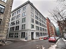 Condo / Appartement à louer à Ville-Marie (Montréal), Montréal (Île), 1085, Rue  Saint-Alexandre, app. 201, 24949354 - Centris