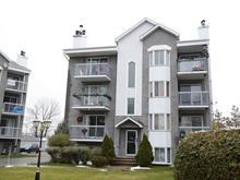Condo à vendre à Sainte-Thérèse, Laurentides, 170, Place  Brosseau, app. 201, 28696146 - Centris