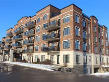 Condo / Apartment for rent in Dollard-Des Ormeaux, Montréal (Island), 4005, boulevard des Sources, apt. 209, 10053752 - Centris