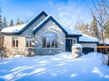 House for sale in Ivry-sur-le-Lac, Laurentides, 645, Chemin de la Gare, 24241813 - Centris
