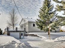 Maison à vendre à Saint-Alphonse-Rodriguez, Lanaudière, 409, Rue  Beauchamp, 27299949 - Centris