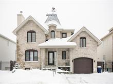 Maison à vendre à Chomedey (Laval), Laval, 3060, Rue  Denis-Diderot, 24951059 - Centris