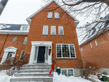 Maison à vendre à Saint-Laurent (Montréal), Montréal (Île), 2633, Rue des Harfangs, 28196162 - Centris
