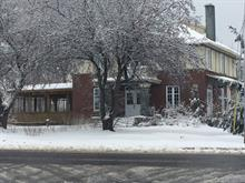 Maison à vendre à Coteau-du-Lac, Montérégie, 316, Chemin du Fleuve, 10406763 - Centris