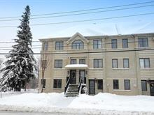 Condo for sale in Sainte-Rose (Laval), Laval, 145, Chemin de l'Équerre, 19718086 - Centris