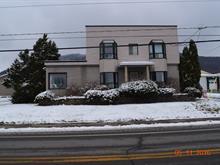 House for sale in Saint-Paul-d'Abbotsford, Montérégie, 1185, Rue  Principale Est, 16515752 - Centris