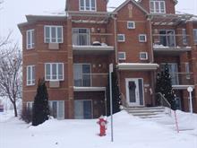 Condo à vendre à Auteuil (Laval), Laval, 365, Rue de Marly, app. 202, 23344618 - Centris