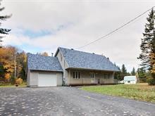 Maison à vendre à Saint-Hippolyte, Laurentides, 184, 388e Avenue, 11291302 - Centris