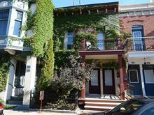 House for sale in Le Plateau-Mont-Royal (Montréal), Montréal (Island), 4291, Rue  Saint-André, 20071698 - Centris
