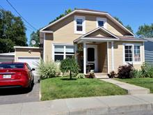 House for sale in Shawinigan, Mauricie, 1195, Rue  Laurette-Aubin, 14232711 - Centris