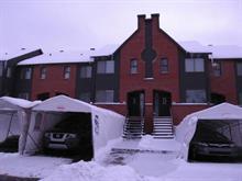 Maison de ville à vendre à Rivière-des-Prairies/Pointe-aux-Trembles (Montréal), Montréal (Île), 7434, Rue  Jacques-Rousseau, 15334353 - Centris