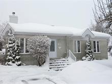 House for sale in Sainte-Rose (Laval), Laval, 193, Rue  Ernest-Aubin, 12587972 - Centris