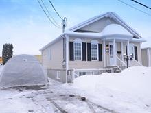 Maison à vendre à L'Épiphanie - Ville, Lanaudière, 14 - 16, Rue  Coderre, 21527360 - Centris