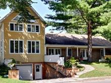 Maison à vendre à Sainte-Foy/Sillery/Cap-Rouge (Québec), Capitale-Nationale, 4036, Rue  Marcelle-Gauvreau, 25504072 - Centris