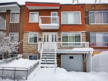 Duplex for sale in Villeray/Saint-Michel/Parc-Extension (Montréal), Montréal (Island), 3496 - 3498, Rue  Bressani, 9706515 - Centris