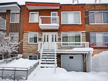Duplex à vendre à Villeray/Saint-Michel/Parc-Extension (Montréal), Montréal (Île), 3496 - 3498, Rue  Bressani, 9706515 - Centris