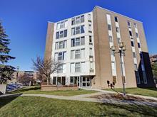 Condo / Appartement à louer à Saint-Laurent (Montréal), Montréal (Île), 2300, Rue  Ward, app. 207, 22102602 - Centris