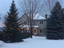 Maison à vendre à Magog, Estrie, 2671, Chemin de Georgeville, 17316134 - Centris