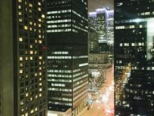 Condo / Apartment for rent in Ville-Marie (Montréal), Montréal (Island), 1300, boulevard  René-Lévesque Ouest, apt. 1504, 14244899 - Centris