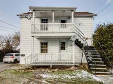 Duplex for sale in Salaberry-de-Valleyfield, Montérégie, 6 - 6A, Rue  Gendron, 23255894 - Centris