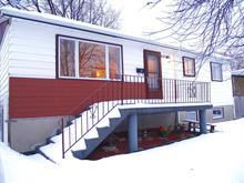 House for sale in Brossard, Montérégie, 2580, Croissant  Allen, 10147327 - Centris