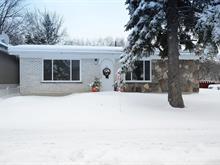 Maison à vendre à Rivière-des-Prairies/Pointe-aux-Trembles (Montréal), Montréal (Île), 50, Rue des Épinettes, 20082169 - Centris