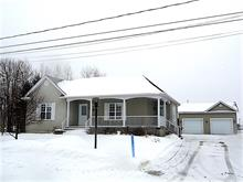 Maison à vendre à Saint-Germain-de-Grantham, Centre-du-Québec, 383, Rue  Basile-Letendre, 12176408 - Centris