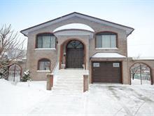 House for sale in Rivière-des-Prairies/Pointe-aux-Trembles (Montréal), Montréal (Island), 12140, Avenue  Alfred-Nobel, 20787786 - Centris