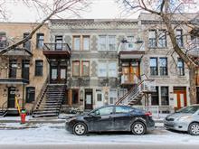 Triplex for sale in Le Plateau-Mont-Royal (Montréal), Montréal (Island), 3474 - 3478, Avenue de l'Hôtel-de-Ville, 15844540 - Centris
