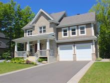 Maison à vendre à Mont-Saint-Hilaire, Montérégie, 854, Rue des Bernaches, 25831926 - Centris