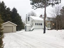 Maison à vendre à Orford, Estrie, 4630, Route  220, 15284493 - Centris