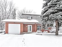 House for sale in Sainte-Marthe-sur-le-Lac, Laurentides, 3143, Rue  P.-A.-Chassé, 21331262 - Centris