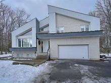 House for sale in Saint-Jean-sur-Richelieu, Montérégie, 17, Rue de l'Anse, 9696714 - Centris