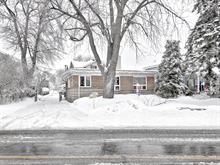 House for sale in Pointe-Calumet, Laurentides, 746, boulevard de la Chapelle, 13510577 - Centris