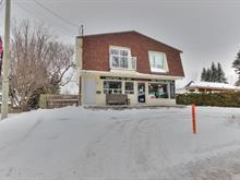 Duplex for sale in Otterburn Park, Montérégie, 431 - 433, Chemin  Ozias-Leduc, 12278910 - Centris