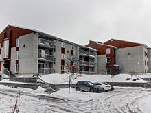 Condo for sale in Sainte-Foy/Sillery/Cap-Rouge (Québec), Capitale-Nationale, 3635, Rue  Lanthier, apt. 310, 10084136 - Centris