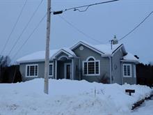 Maison à vendre à Maria, Gaspésie/Îles-de-la-Madeleine, 79, Rue des Faisans, 14142731 - Centris