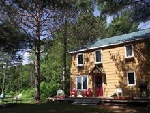 House for sale in Bowman, Outaouais, 253, Chemin de la Lièvre Nord, 11013730 - Centris