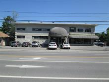 Local commercial à louer à Châteauguay, Montérégie, 47A, boulevard  D'Anjou, 20226618 - Centris