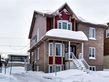 Condo / Appartement à louer à Les Rivières (Québec), Capitale-Nationale, 200, Avenue  Plante, app. 2, 10776036 - Centris
