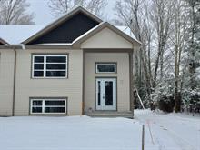 Maison à vendre à Ayer's Cliff, Estrie, 1, Rue  Laurel, 22387400 - Centris