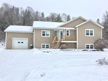 House for sale in Ayer's Cliff, Estrie, 24, Chemin  Ostiguy, 9229803 - Centris