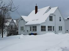 Duplex à vendre à Rimouski, Bas-Saint-Laurent, 304 - 306, Rue  Ouellet, 15401654 - Centris