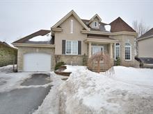 Maison à vendre à Blainville, Laurentides, 82, Rue de Gatineau, 26294735 - Centris