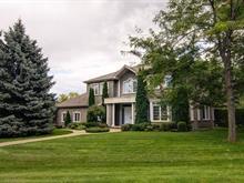 Maison à vendre à Beaconsfield, Montréal (Île), 38, Wildtree Drive, 9782147 - Centris