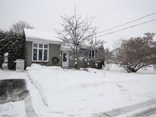 Maison à vendre à Jacques-Cartier (Sherbrooke), Estrie, 1025, Rue  Alphonse-Trudeau, 17293523 - Centris