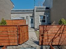 Maison à vendre à Villeray/Saint-Michel/Parc-Extension (Montréal), Montréal (Île), 7825, Avenue  De Chateaubriand, 22801824 - Centris