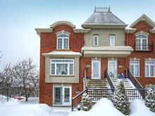 Condo à vendre à Duvernay (Laval), Laval, 8008, Rue  Angèle, 10517297 - Centris